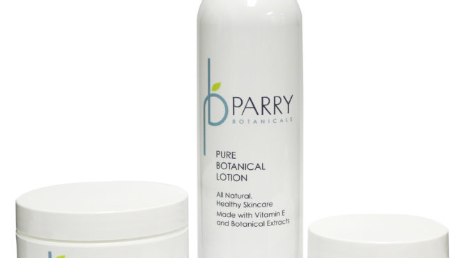 Parry Products